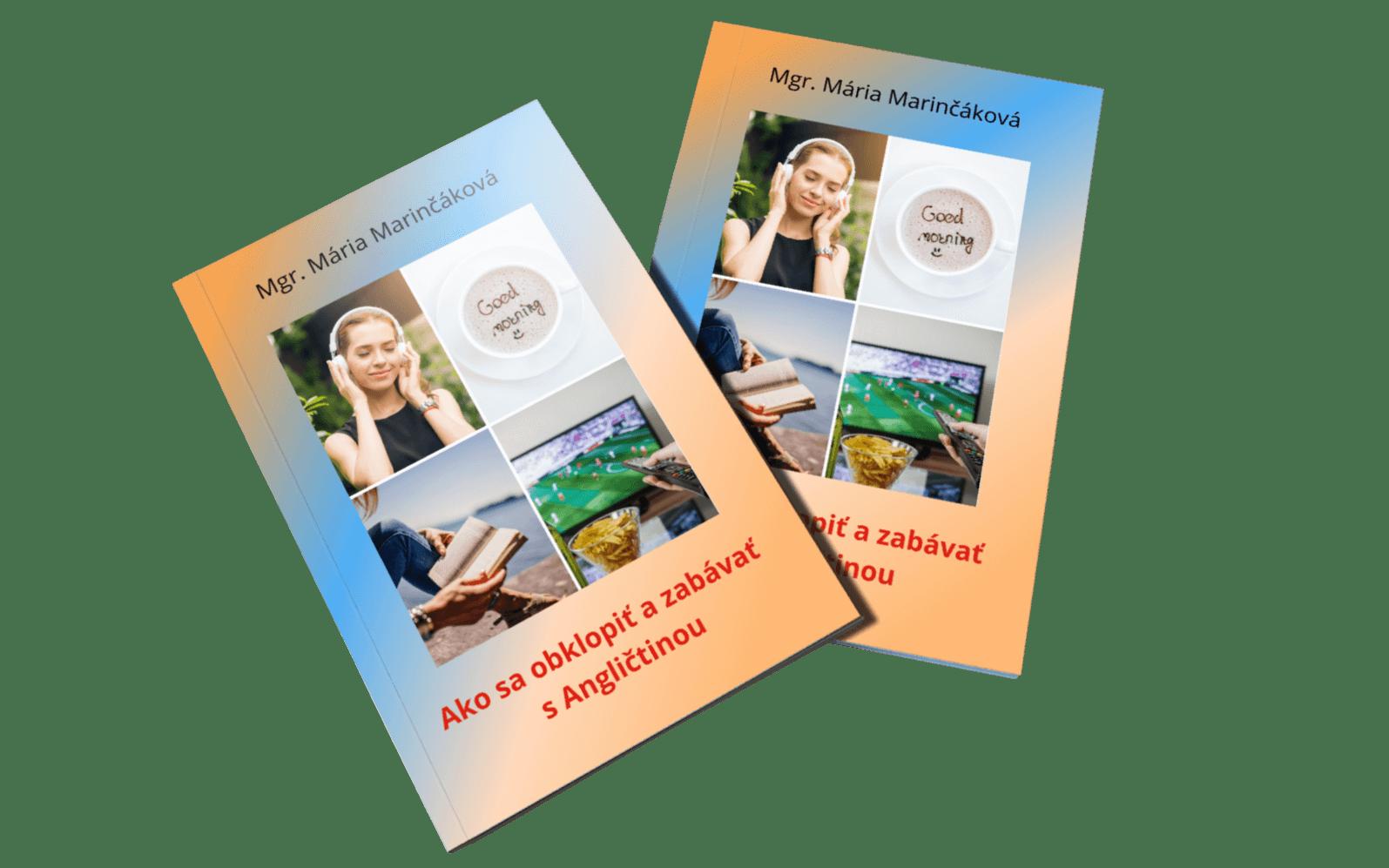 cover-ebook-dospeli
